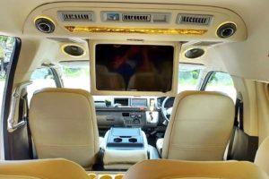 anny-taxi-phuket-14