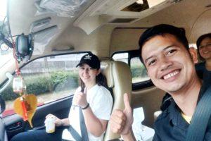 anny-taxi-phuket-19
