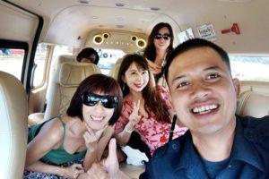 anny-taxi-phuket-23