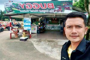 anny-taxi-phuket-7