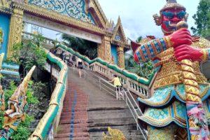 anny-taxi-phuket-9