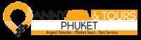 Anny Taxi & Tours Phuket